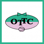 ottc Training Centre