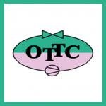 ottc Training Centre